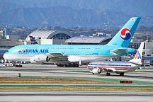 ТАТ ведет переговоры о сотрудничестве с японскими и корейскими авиалиниями