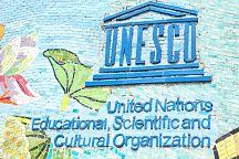 ЮНВТО и ЮНЕСКО анонсировали Всемирную конференцию по туризму и культуре