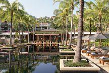 Тайские отели попали в ТОП 2017 от TripAdvisor
