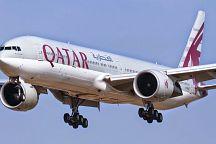 Катарские авиалинии открывают рейс на Чиангмай