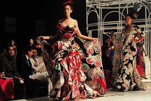 Мода по-тайски: в Бангкоке пройдет International Fashion Week