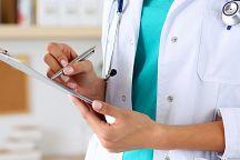 Клиника в Бангкоке вошла в ТОП-10 комплексов для медицинского туризма