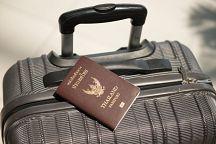 В аэропорту Пхукета изменили порядок проверки багажа