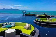 Специальные цены в отеле W Retreat Koh Samui 5*