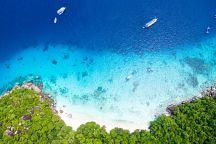 Таиланд присоединился к кампании по очистке океана