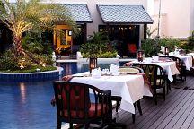 Реновация в отеле Access Resort & Villas 4* Phuket