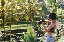 ТАТ привлечет блогеров для продвижения внутреннего туризма