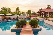 Реновация в отеле Dewa Nai Yang Beach Phuket