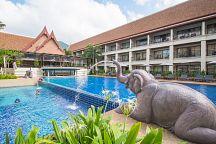 Реновация в отеле Deevana Patong Resort & Spa