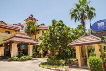 Реновация в отеле Mind Resort Pattaya 3*
