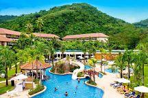 Реновация в отеле Centara Karon Resort Phuket 4*