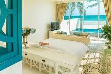 Реновация в отеле Bandara On Sea, Rayong 3s*