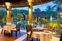Реновация в отеле The Village Resort & SPA