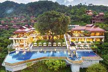 Таиланд вошел в ТОП-10 стран с лучшими отелями