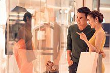 Летом Таиланд превратится в рай для шопинга