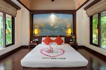 Реновация в отеле The Village Resort & SPA: изменения графика