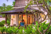 Реновация в отеле Layana Resort & SPA