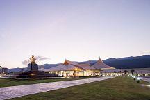 ТАТ проведет в Чиангмае туристический форум