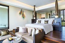 Скидки от отеля Vana Belle, а Luxury Collection Resort