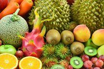 Фестиваль дуриана пройдет в Бангкоке, в Чиангмае и на Пхукете