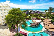 Отель Andaman Embrace Resort & Spa меняет название
