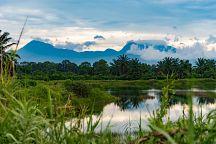 ТАТ призывает туристов посетить провинцию Накхонситхаммарат