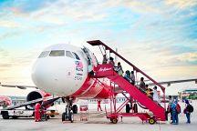 Лоукостеров Таиланда заставят пересмотреть цены