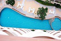 Реновация в отеле Phu View Talay Resort