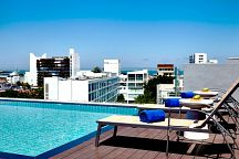 Отель Premier Inn Pattaya переименуют в рамках ребрендинга