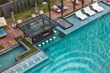 Реновация в отеле Cape Dara Resort