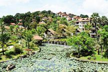 Реновация в отеле Rawi Warin Resort & SPA