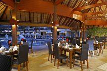 Реновация в отеле Centara Kata Resort Phuket
