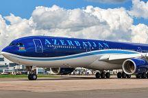 Авиакомпания AZAL запускает прямые рейсы из Баку в Бангкок