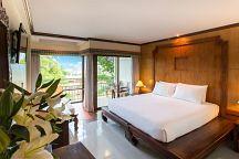 Отель Chanalai Flora Resort откроется после реновации