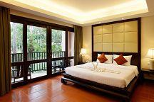 Реновация в отеле Duangjitt Resort & SPA
