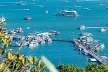 Туризм станет одним из главных направлений «Восточного экономического коридора»