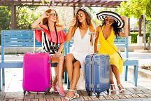 Таиланд готов встречать миллионного туриста из США