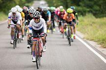 Таиланд приглашает на велопробеги Cycling Tour Challenge