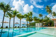 Реновация в отеле Bandara Villas Phuket