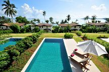 Реновация в отеле The Village Coconut Island Phuket