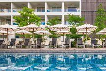 Завершение реновации в отеле Nap Patong