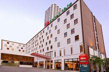 Отель Ibis Bangkok Nana сменил название