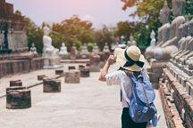 Бангкок вошел в ТОП-10 лучших городов для бюджетного отдыха