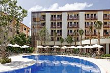 Реновация в отеле Ibis Phuket Patong