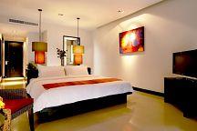 Изменения в графике реноваций отеля Ramada Khao Lak Resort