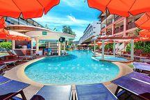 Реновация в отеле Kata Sea Breeze Resort