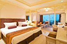 Специальное предложение для MICE-групп  от отеля Royal Cliff Beach Hotel