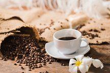 Фестиваль кофе в Чианграе посвятят памяти покойного Короля