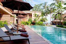 Реновация в отеле Buri Rasa Village Koh Phangan