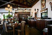 Изменения в графике реновации отеля Samui Jasmine Resort